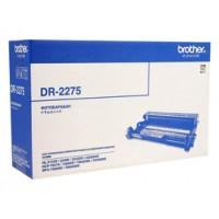 Драм-картридж Brother DR-2275 для HL-2240, 12000 отпечатков