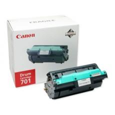 Драм-картридж Canon 701 Drum для LBP-5200, 20000 отпечатков