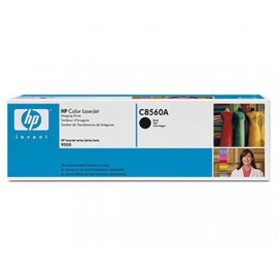 Барабан HP C8560A для Color LaserJet 9500, черный, 40000 отпечатков