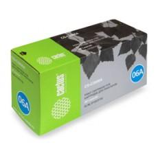 Картридж CACTUS CS-C3906A для HP LaserJet 5L, 2500 отпечатков