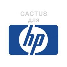 Картридж CACTUS CS-C8061X для HP LaserJet 4100, 10000 отпечатков