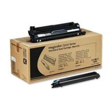 Блок проявки Konica Minolta 1710532-001 для magicolor 7300, черный, 26000 отпечатков