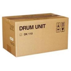 Драм-картридж Kyocera DK-110 для FS-820, 100000 отпечатков