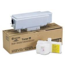 Тонер-картридж Kyocera 37028010 для KM-1525, 11000 отпечатков