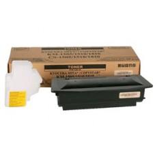Тонер-картридж Kyocera 37029010 для KM-1505, 7000 отпечатков