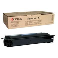 Тонер-картридж Kyocera 370AB000 для KM-2530, 34000 отпечатков