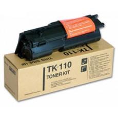 Тонер-картридж Kyocera TK-110 для FS-820, 6000 отпечатков