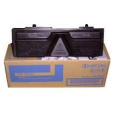 Тонер-картридж Kyocera TK-1100 для FS-1110, 2100 отпечатков