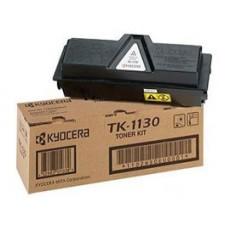 Тонер-картридж Kyocera TK-1130 для FS-1030MFP, 3000 отпечатков