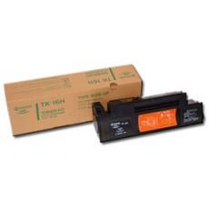 Тонер-картридж Kyocera TK-16H для FS-800, 3600 отпечатков