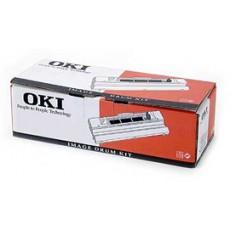 Драм-картридж Oki 09001038 для OKIPAGE 4w, 10000 отпечатков