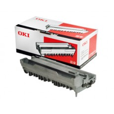 Драм-картридж Oki 09001042 для OKIPAGE 6e, 20000 отпечатков