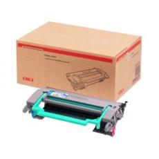 Драм-картридж Oki 09004170 для B4520 MFP, 20000 отпечатков