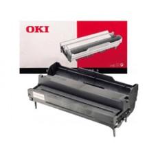 Драм-картридж Oki 40433303 для OKIPAGE 10, 20000 отпечатков