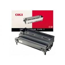 Драм-картридж Oki 41019502 для OKIPAGE 20, 30000 отпечатков