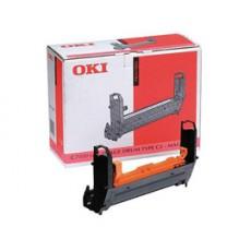 Драм-картридж Oki 41304110 для C7200, пурпурный, 30000 отпечатков