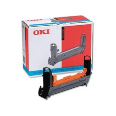 Драм-картридж Oki 41304111 для C7200, голубой, 30000 отпечатков