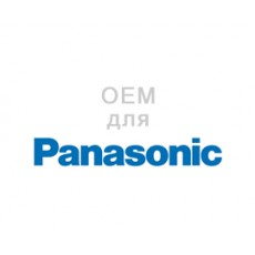 Драм-картридж OEM KX-FAD89A для Panasonic KX-FL403, 10000 отпечатков
