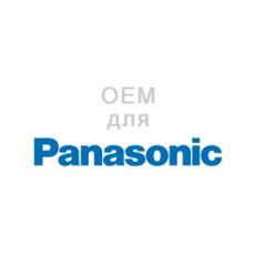 Драм-картридж OEM KX-FAD93A7 для Panasonic KX-MB263, 6000 отпечатков