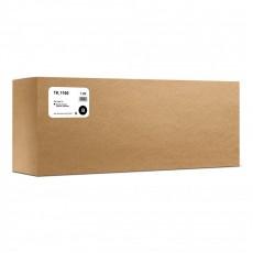 Картридж Kyocera TK1160 EcoSys-P2040 7.2K БЕЗ ЧИПА Compatible