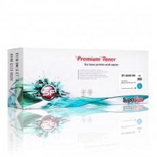 Картридж Epson S050189 Aculaser C1100 4K cyan SuperFine