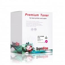 Картридж Samsung CLP-300M  CLP-300/CLX-2160/3160/Phaser 6110 1K magenta Premium SuperFine
