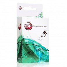 Картридж CANON BCI-3BK  BJC-3000/6000/6200/6500S400/S400SP/S450/S4500/S530D black SuperFine
