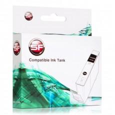 Картридж CANON BCI-6BK  PIXMA iP4000/P4000R/iP5000/P6000D black SuperFine