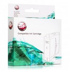 Картридж BROTHER LC11/LC16/LC38/LC61/LC65/LC67/LC980/LC1100C(high capacity)   cyan 19 ml SuperFine