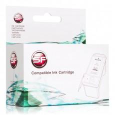 Картридж Epson T038  StylusC41/C41UX/C43UX/C45/CX1500 black SuperFine