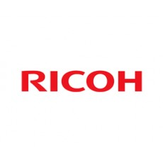 Чернила Ricoh 893043 для Priport JP750, желтый, 5*600мл