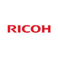 Чернила Ricoh 893047 для Priport JP750, оранжевый, 5*600мл