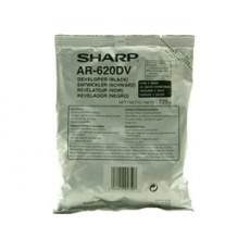 Девелопер Sharp AR-620DV для AR-M550, 250000 отпечатков
