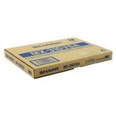 Девелопер Sharp MX-27GVSA для MX-2300, цветной, 60000 отпечатков
