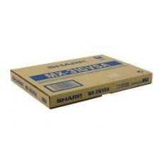 Девелопер Sharp MX-31GVSA для MX-2600, цветной, 60000 отпечатков