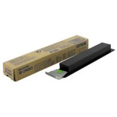 Девелопер Sharp SF-214DV1 для SF-2014, 50000 отпечатков