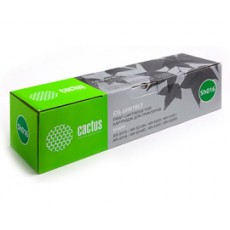Тонер-картридж CACTUS CS-SH016LT для Sharp AR-5015, 16000 отпечатков