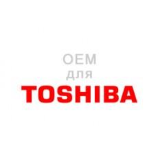 Тонер-картридж OEM T-1640E для Toshiba E-Studio 163, 24000 отпечатков