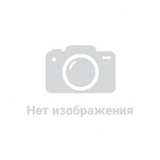 Блок проявки Konica Minolta 4040075200 для bizhub 222, 260000 отпечатков