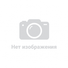 Картридж Ricoh Aficio-MPC2051/2551 10K Black Compatible